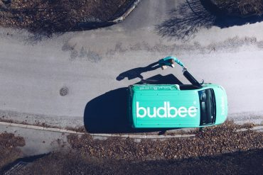 AHenrik-Eliasson-Budbee-DJI_0026