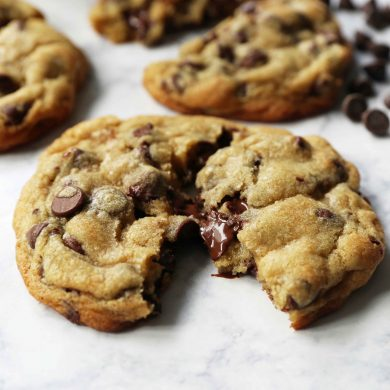 The-Best-Chocolate-Chip-Cookies-2